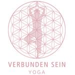 Verbunden Sein Yoga